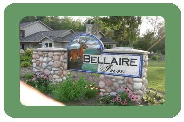 Sorry The Bellaire Inn No Longer Has Boat Parking Available However Is Directly Across Street For 10 Per Night